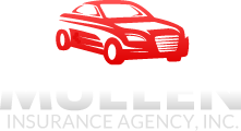 MullenInsurance.com