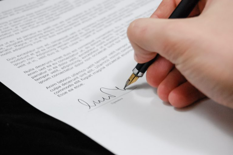EPLI insurance legal document