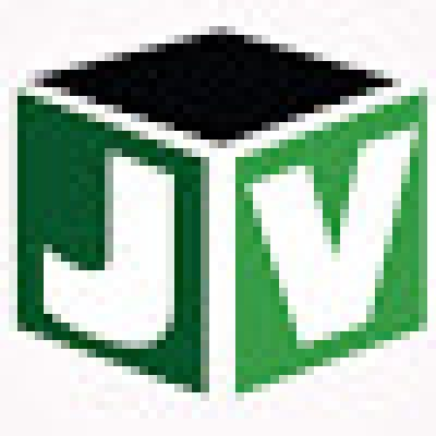 JV Income Tax Services LLC
